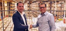 Jula enters a strategic PLM partnership with Technia to facilitate growth