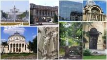 """Temaresa i Rumänien - """"Step Back in Time"""" - Dag 7-8"""