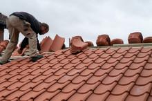 Dags att renovera taket - Monier tipsar!