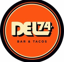 DEL74 Taco Bar (Dalston) Serves Up Dirty Water Records DJ Residency