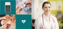 Réduire les risques de malentendus - Comment l'efficacité de l'identification dans les soins de santé peut sauver des vies