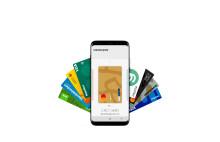Nya partners ansluter sig till Samsung Pay