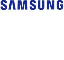 Samsungs kundtjänst