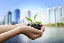 PwC Singapore's Budget 2020 proposals to enhance Singapore's economy