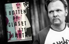 Romanen som sätter ord på SD:s popularitet