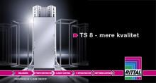 Tips 4 - Mer kvalitet med kapslingssystemet TS 8
