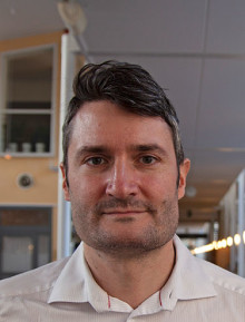 Anders Munck