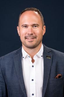 Magnus Loodberg