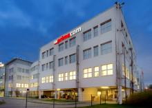 primacom schließt Finanzierung über 365 Millionen Euro ab