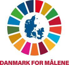 Scandic klar til 'Danmark for målene'