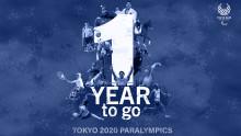 12 000€ Suomen paralympiajoukkueen tukemiseksi