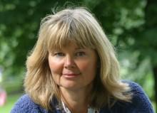 Reklamombudsmannen, Elisabeth Trotzig ny ordförande i Sveriges Marknadsförbund