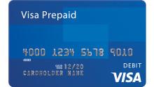 Oltre 12,6 miliardi di euro transati su prodotti prepagati Visa in 291 milioni di operazioni I prodotti prepagati Visa in circolazione crescono del 16% nell'ultimo anno a giugno 2015