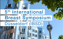 TIGR® Matrix at IBSD2017 in Düsseldorf