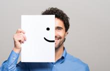 CTB Global discuss three ways to promote positivity