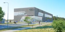 Audi Stockholm expanderar med nytt Audi Center i Kista