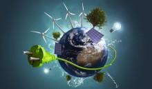 Gastbeitrag in den VDI Nachrichten: Klimawandel – Die Zukunft provozieren