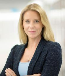 Ann Charlotte Svensson