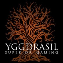 Yggdrasil Gaming tecknar avtal med William Hill