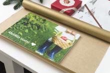 5 x Ifolorin helpot, edulliset ja trendikkäät joululahjavinkit