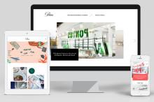 Pontus Frithiof satsar på ny digital plattform