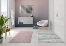 Villeroy & Boch zur SHK 2018:  Exklusive Premium-Kollektion, neue ViPrint-Designs und SupraFix 3.0