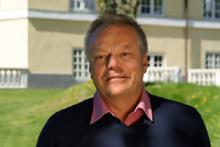 Arve Nilsson
