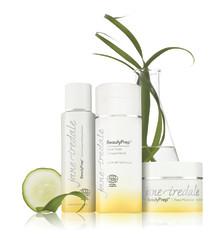 BeautyPrep™ - jane iredale lanserar hudvård