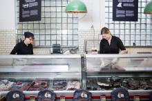 Dalarna nominerar Kulinariet till Stora Turismpriset 2018