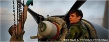 Nytt försvar, nya soldater, nya möjligheter.