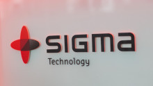 Sigma Technology supports Technical Communication Salon at Peking University