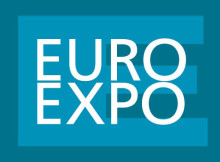 Träffa Rittal på EuroExpo industrimässa i Luleå