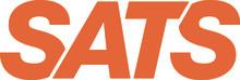 Proteinbars, Proteinsmoothies och Proteinshakes från FAST finns nu tillgängligt på SATS