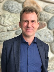 Ulf Bjersing