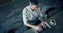 Barracuda lanserar Cloud Security Guardian för Microsoft Azure
