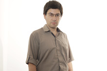 Sérgio Siscaro