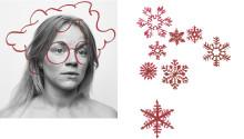 Nypremiär för Karl-Bertil Jonssons julafton!