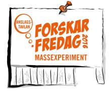 Efterlyses: Stockholms-elever till banbrytande forskningsprojekt