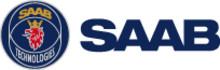 TOOLS sluter nytt avtal med Saab AB
