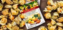 Nestlé køber endnu en plantebaseret virksomhed