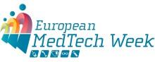 MedTech Week i Uppsala: Med medicintekniken in i framtiden