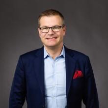 Björn Callin