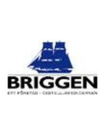 Briggen övertar kommersiella fastigheter
