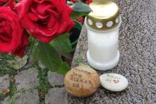 Nu blir begravningsinfon digital, neutral och flerspråkig