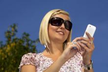 """""""meine SIGNAL IDUNA-App"""" und Telemedizin"""