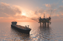 New Analytical Tool For Enhanced Oil Recovery