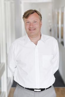 Aage Rask Andersen