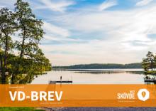 VD-brev sommar 2018 - Nyhetsbrev från Next Skövdes vd Mats Olsson
