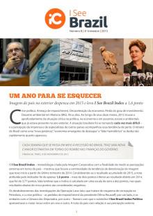 I See Brazil - 08