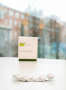 Mer kunskap kring litium ger bättre behandling vid bipolär sjukdom